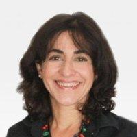 Lic. Adriana Bottiglieri