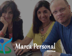 marca personal