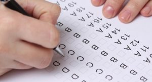 evaluaciones psicotecnicas